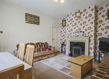 Thumbnail 3 bed end terrace house for sale in Higher Antley Street, Accrington, Lancashire