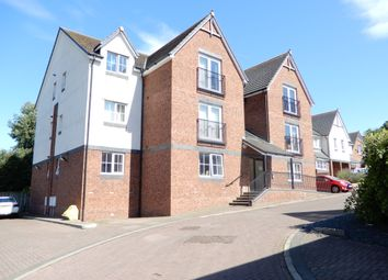 Thumbnail 18 bed flat for sale in Hillcrest Close, Carlisle