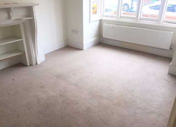 Thumbnail 3 bed terraced house to rent in Acacia Avenue, Wembley, Middlesex