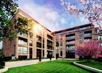 Thumbnail 1 bed flat for sale in Inglis Way, Mill Hill, London