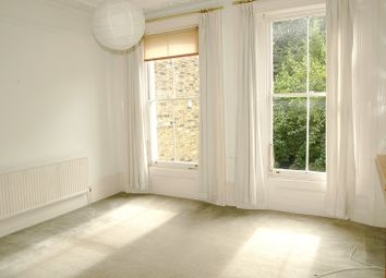 Thumbnail 1 bed flat to rent in Gaisford Street, Kentish Town