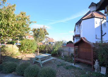 Thumbnail 2 bedroom detached house to rent in Sands Lane, Bridlington