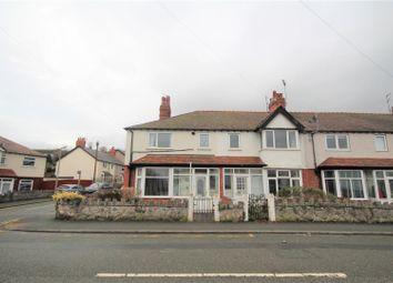 Thumbnail Property for sale in Llanelian Road, Old Colwyn, Colwyn Bay