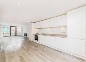 Thumbnail 2 bed flat for sale in King's Mews, London