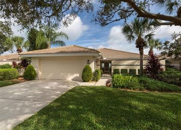 Thumbnail 3 bed property for sale in 708 Carnoustie Ter #26, Venice, Florida, 34293, United States Of America