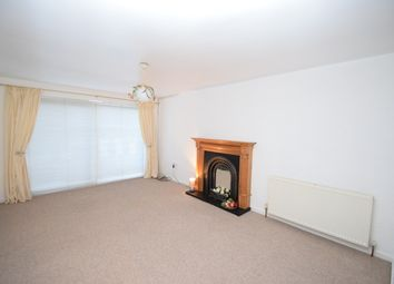 Thumbnail 3 bedroom town house for sale in Molineux Close, Heaton, Newcastle Upon Tyne