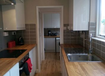 Thumbnail 2 bed terraced house for sale in Torkington Street, Stamford, Lincolnshire