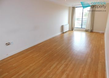 Thumbnail 2 bed flat to rent in Avoca Court, 21 Moseley Road, Deritend, Birmingham