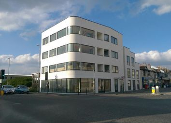 Thumbnail Office for sale in 1 Wellington Road, Hove, East Sussex