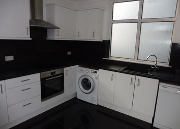 Thumbnail 4 bed semi-detached house to rent in Penwortham Road, Sanderstead, South Croydon