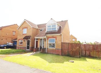 Thumbnail 3 bed semi-detached house for sale in Easington Avenue, Buttershaw, Bradford