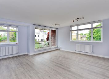 Thumbnail 2 bed property for sale in Eton Road, London
