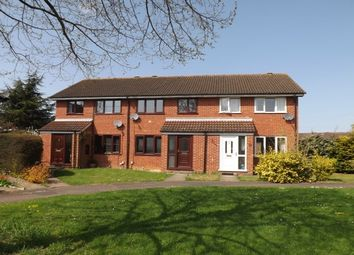 Thumbnail 3 bed terraced house to rent in Turnberry Close, Bicester