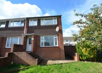 4 bed property for sale in Addison Close, Exeter EX4