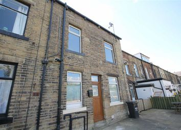 Thumbnail 2 bed property for sale in Back Commercial Street, Todmorden