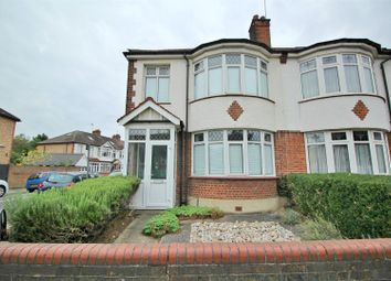 Thumbnail 3 bed property for sale in Baker Street, Enfield