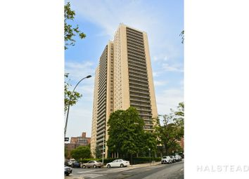 Thumbnail 2 bed apartment for sale in 110 -11 Queens Boulevard 9E, Queens, New York, United States Of America