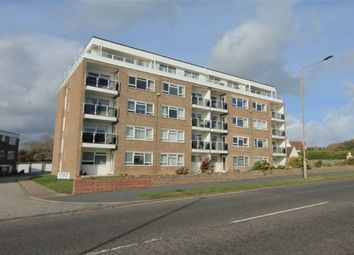 Thumbnail 2 bedroom flat for sale in Westbourne Court, Cooden Drive, Bexhill On Sea