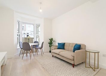 Thumbnail 1 bed flat for sale in 150 Lordship Lane, London