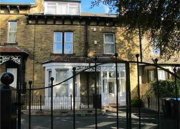 Thumbnail 2 bed flat to rent in Kirkgate, Shipley, West Yorkshire