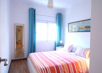 Thumbnail 3 bed apartment for sale in Carreras i Candi, Barcelona, Catalonia, 08028, Spain