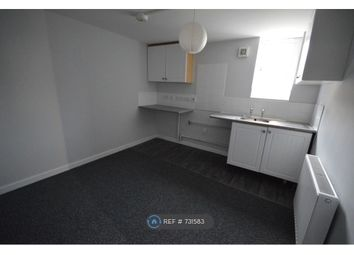 Thumbnail 1 bed flat to rent in Wellington, Wellington, Telford