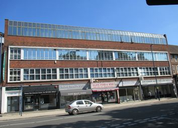 Thumbnail Office to let in 128-136 High Street, Edgware