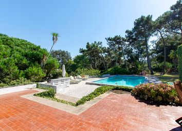 Thumbnail 8 bed villa for sale in Sintra, Portugal