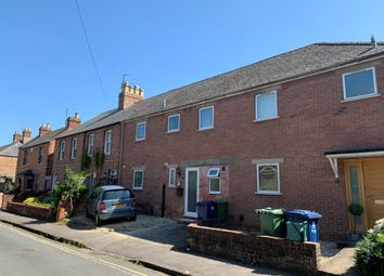 1 bed flat to rent in Hobson Road, Oxford OX2