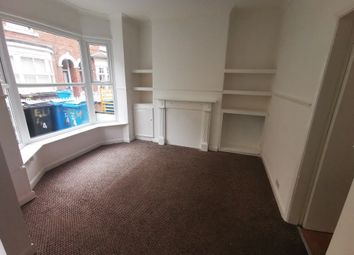 3 bed terraced house for sale in Elm Villas, Brazil Street, Hull HU9