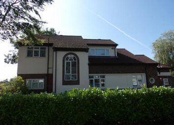 Thumbnail Detached house for sale in Pensby Road, Pensby, Wirral, Merseyside