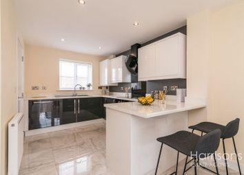 Thumbnail 4 bed property for sale in Lostock Lane, Lostock, Bolton
