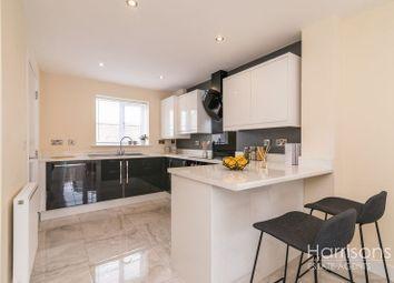 4 bed property for sale in Lostock Lane, Lostock, Bolton BL6