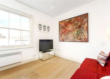 Qa Apartments, 412 Uxbridge ....