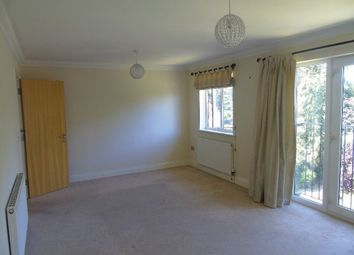Thumbnail 2 bed flat to rent in Park Hill Road, Shortlands, Bromley