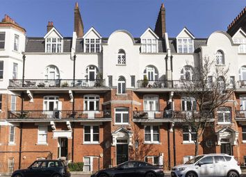 Thumbnail 2 bed flat for sale in Delaware Road, London