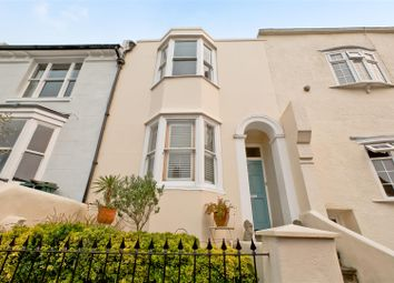 Thumbnail 3 bed property for sale in Kings Parade, Ditchling Road, Brighton