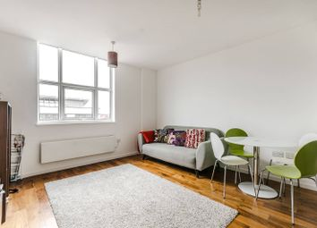 Thumbnail 1 bedroom flat for sale in Bromyard Avenue, Acton