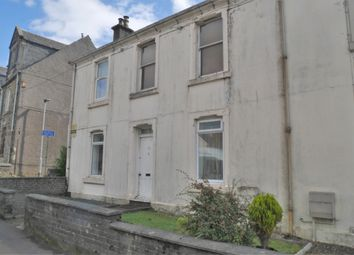 1 bed flat for sale in Mains Road, Beith KA15