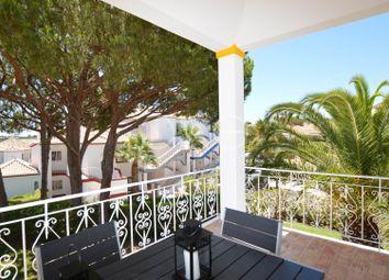 Thumbnail 2 bed apartment for sale in Quinta Do Lago, Algarve, Portugal