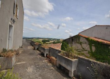 Thumbnail 3 bed property for sale in Languedoc-Roussillon, Aude, Belvèze-Du-Razès