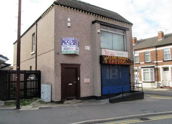 Thumbnail Property to rent in Town Centre, Birkenhead