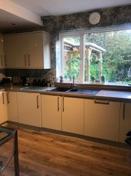 Room to rent in Edgbaston, Birmingham, West Midlands B16