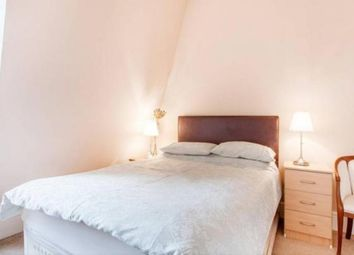 Thumbnail 2 bed flat to rent in Old Park Lane, London