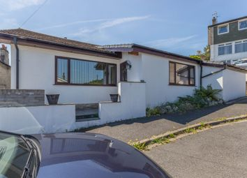 4 bed detached bungalow for sale in Ashleigh Road, Kendal LA9