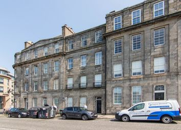 Thumbnail 2 bed flat for sale in Gardner's Crescent, Fountainbridge, Edinburgh