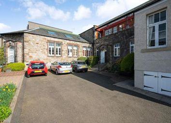 Thumbnail 1 bed flat for sale in St. Leonards Crag, Edinburgh, Midlothian