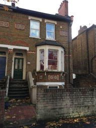 Thumbnail Studio to rent in Earlham Grove, Forest Gate