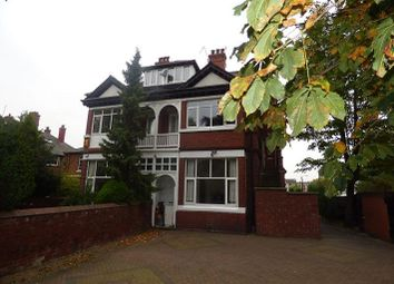 Thumbnail 2 bed flat to rent in Flat 2, 16 Townfield Villas