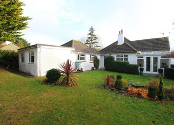 Thumbnail 5 bed detached house for sale in Broomfield Road, Herne Bay